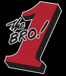 The Bro!